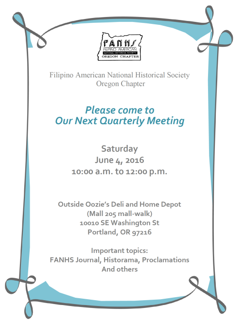 fanhs_2016_06_04_meeting_invite