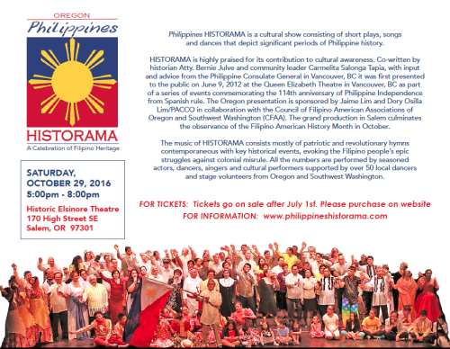PH16_Flyer Revised w_OR6_8_
