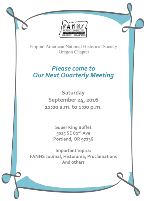 fanhs_2016_09_24_meeting_invite