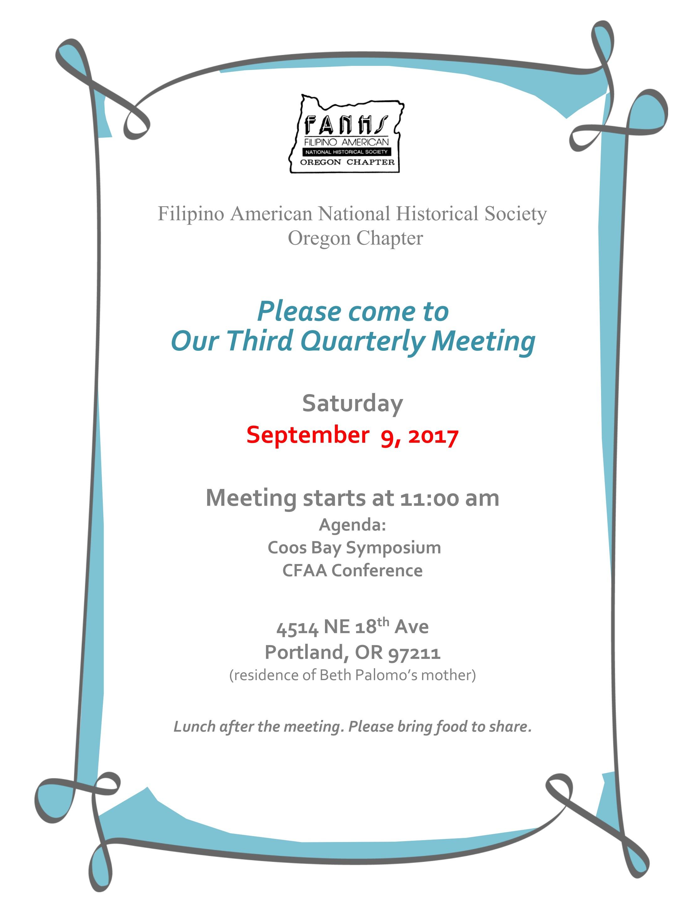 9-9-17_fanhs-or_meeting.jpg
