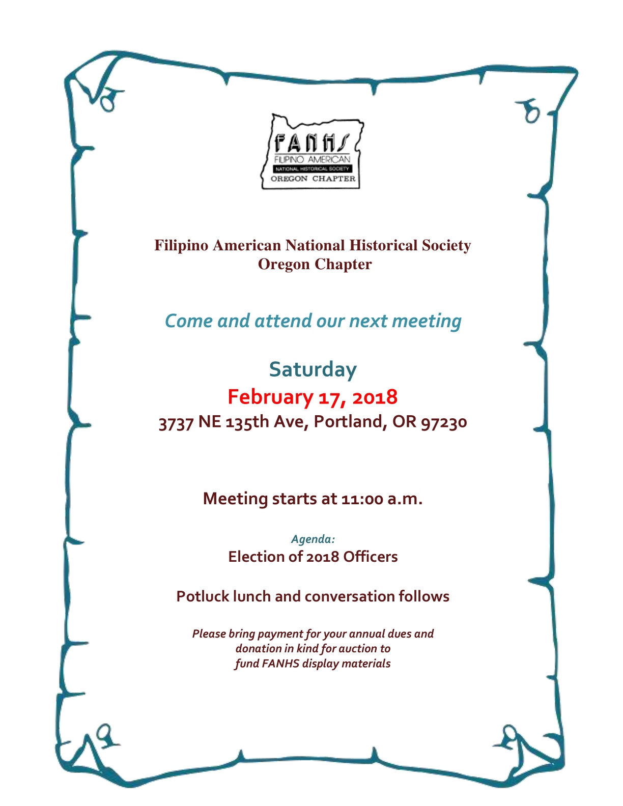 [1]2018 02 17 meeting notice